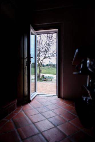 Couto do Cacador / Hunter's Cottage, Arraiolos