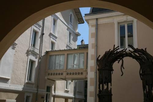 Residence Les Cordeliers – Avignon 2