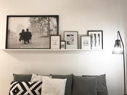 Appartement Le Vingt photo 6