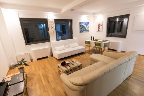 Allure Apartment - Rijeka