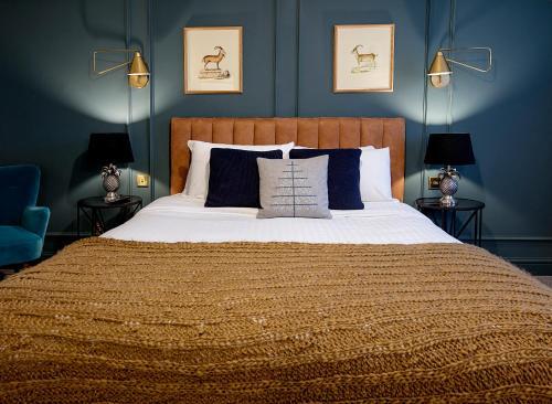 Hotel Cromwell Stevenage