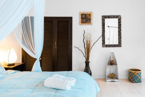 Villa Jasmin Bali Villa 𝐇𝐃 𝐏𝐡𝐨𝐭𝐨𝐬 𝐑𝐞𝐯𝐢𝐞𝐰𝐬