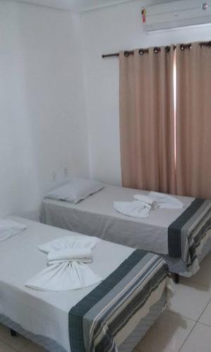 Foto de HOTEL RIO ARAGUAIA 2