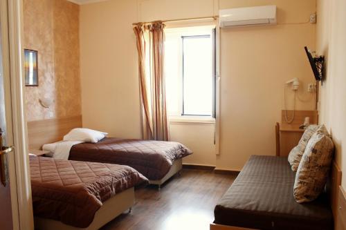 Electra Hotel Piraeus Foto principale