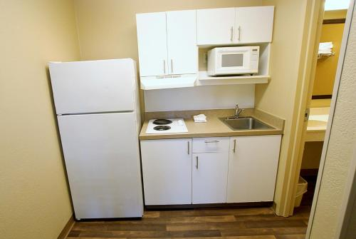 Extended Stay America - Denver - Lakewood South - Lakewood, CO 80235