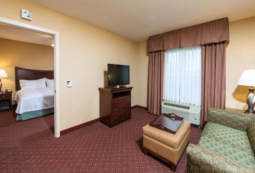 Homewood Suites by Hilton Portland - Scarborough, ME ME 04074