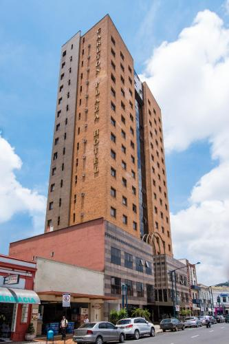 Foto de Hotel Carlton Plaza