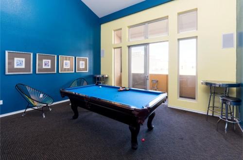 Bluebird Suites In Downtown San Jose