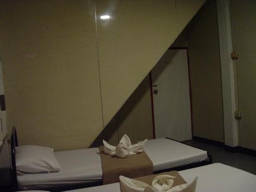 U Hostel photo 15