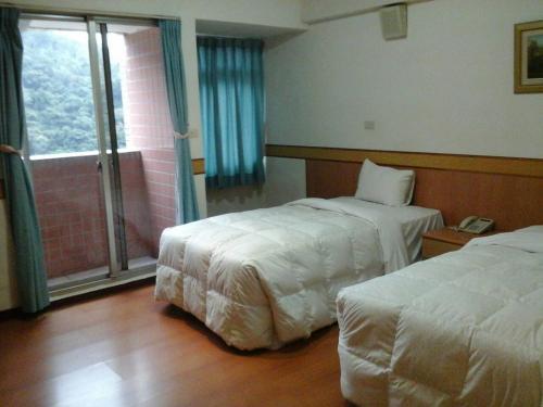 Horng Yi Hotel