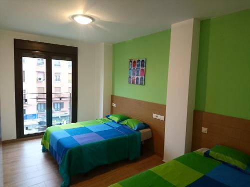 Cinque Terre Apartments - image 10