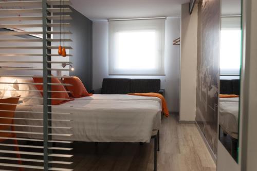 Foto - Hotel Bed4U Pamplona