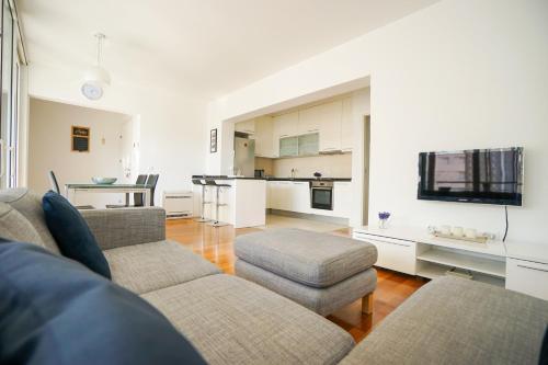 . Apartment Zara Bianca
