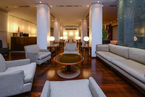 Hotel Igea - Brescia