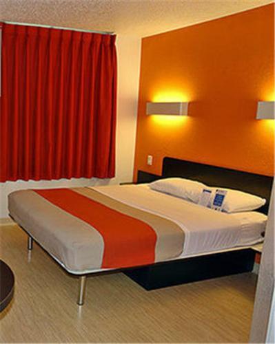 Hotels near Dallas-Fort Worth International Airport DFW ...