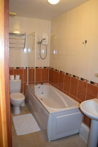 Heatherbank Guest House photo 23