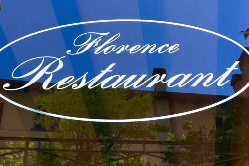 Piazza Mazzini 46, 22021, Bellagio, Lake Como, Italy.