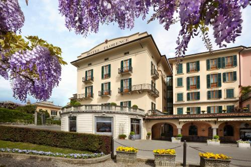 . Hotel Florence