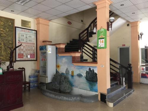 Thanh Dat 2 Hotel, Ninh Bình