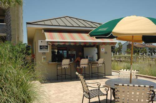 Grand Panama Beach Resort By Book That Condo - Panama City Beach, FL 32407