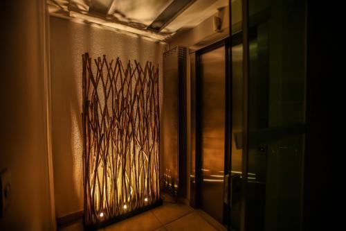 . Gontijo Inn Hotel