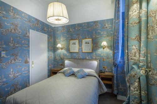 Grand Hôtel de L'Univers Saint-Germain photo 30