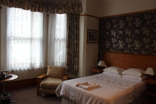 Heatherbank Guest House photo 54