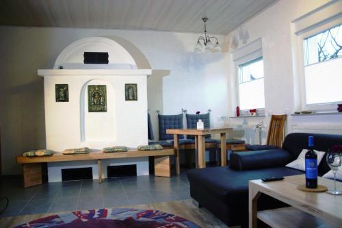 . Apartment Kraemer Dax
