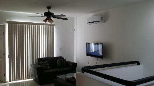 . Monterrey Mexico Suites