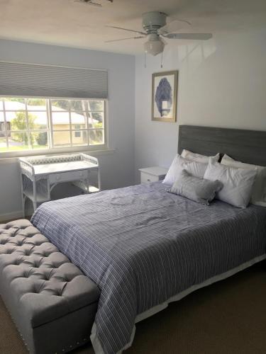 Delray Beach Vacation Home rom bilder