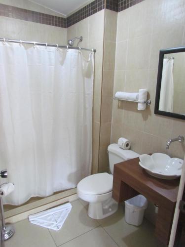 Photo - Hotel Arbol de Sueños