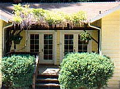Fairview Manor Bed and Breakfast - Accommodation - Ben Lomond