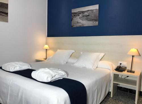 Hotel Gri-Mar *** 67