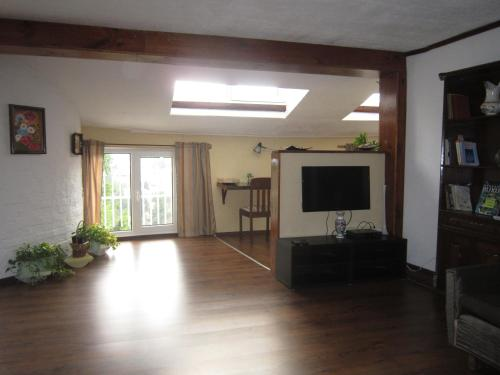 Guest House Bankya - Photo 7 of 69