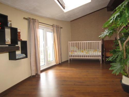 Guest House Bankya - Photo 6 of 69