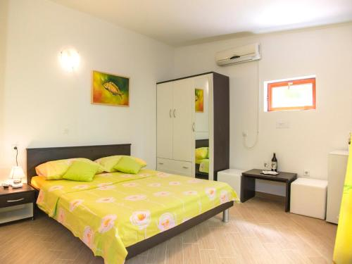 Hotel Guest House Mery