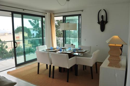 . HomeZ Apartment T1