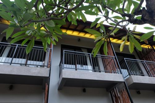 Adys Inn Bali