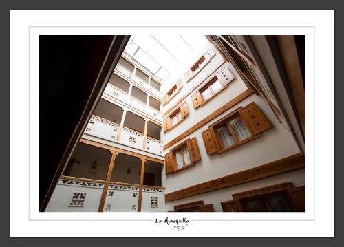 __{offers.Best_flights}__ Hotel la Muñequilla