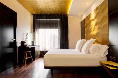 Claris Hotel & Spa GL photo 30