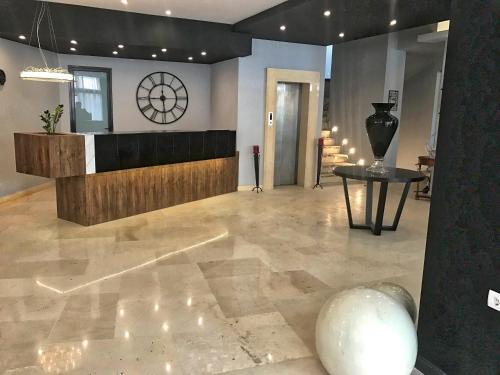 GQ Hotel & Club - Adults Only in Rhodos