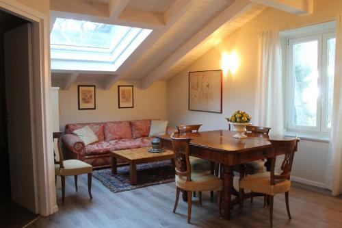 Villa Abbamer photo 68