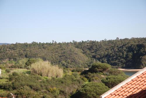 Stressfree, 7645-314 Vila Nova de Milfontes
