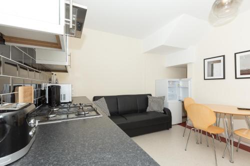 Photo - The Apartment Company