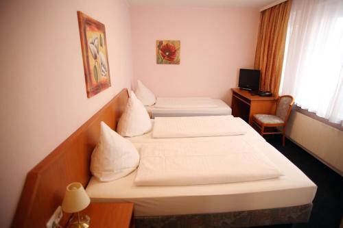 Hotel Lafayette photo 15
