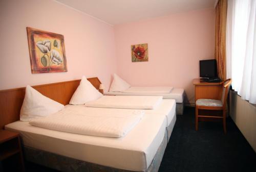 Hotel Lafayette photo 3