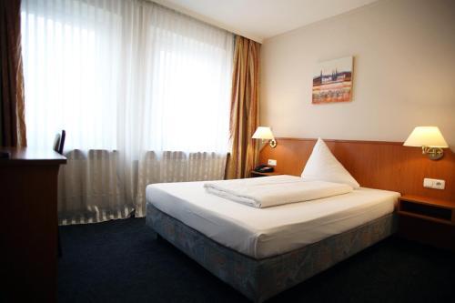 Hotel Lafayette photo 4