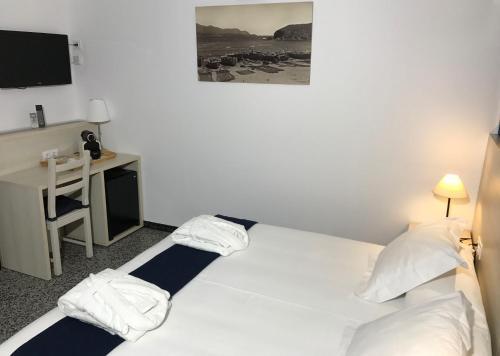 Hotel Gri-Mar *** 44