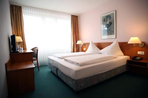 Hotel Lafayette photo 21