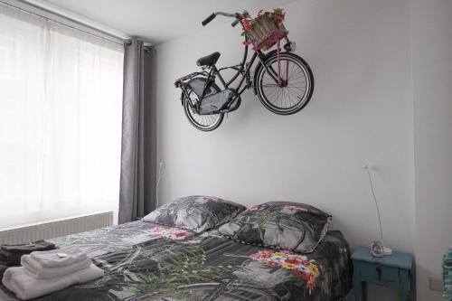 A Bed & Breakfast Flynt photo 5